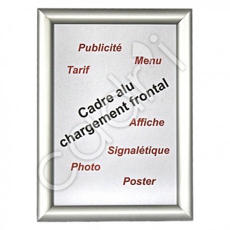 Cadre Clic-Clac