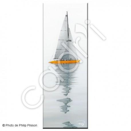 Magnet 6 metres JI - Classic Yacht