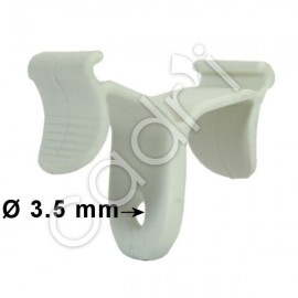 Pince Flexible pour Faux-Plafond
