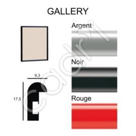 Cadre Résine Standard Brio Gallery