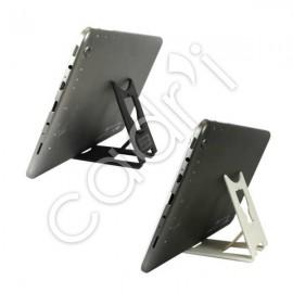 Chevalet de Table Pliant - Support pour Tablette