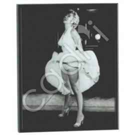 Marilyn Monroe - 255x202 mm