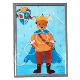 Le Prince, Lynda Faÿs - 180x130 mm