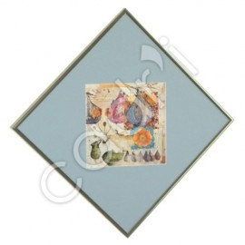 Figues, Cécile Colombo - 310x310 mm